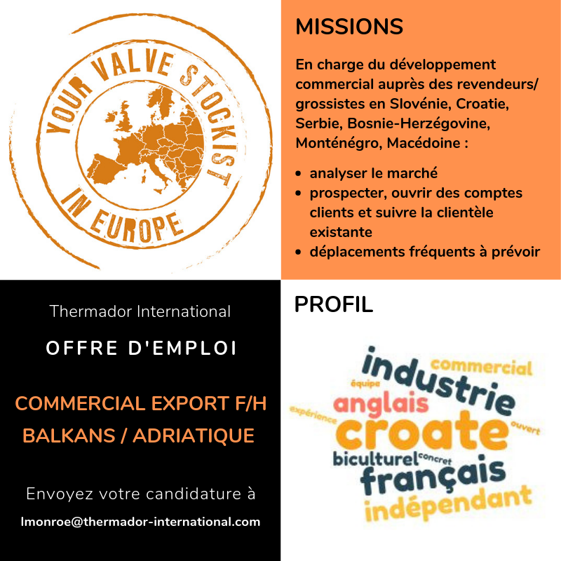 Offre Linkedin_Commercial Adriatique_short