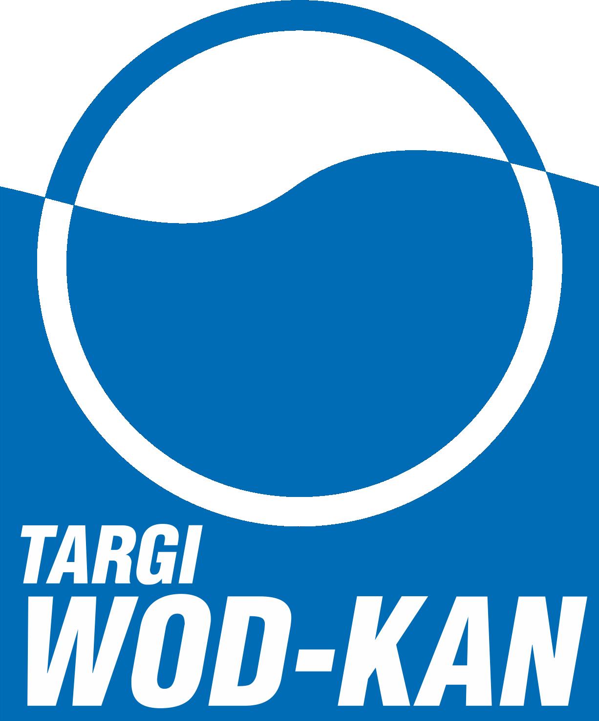 LOGO_WOD-KANsolo