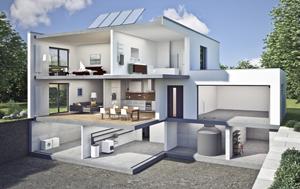 House_HPS