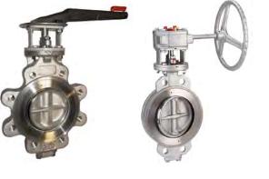 syveco-valves