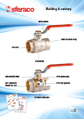 05-Brass-Ball-Valves